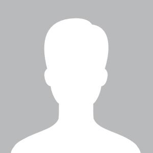 Foto profilo di Test