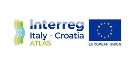 2019 P0110 puglia-creativa - atlas - turismo - promozione - marconiweb - interreg - croazia - presstour - bandi