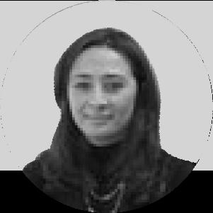 annalisa-diroma-coordinatrice-settore-università-ricerca-responsabileterritoriale-distrettopugliacreativa-2020