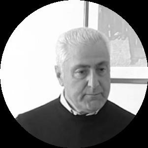 vito-gemmati-vicepresidente-distrettopugliacreativa-2020