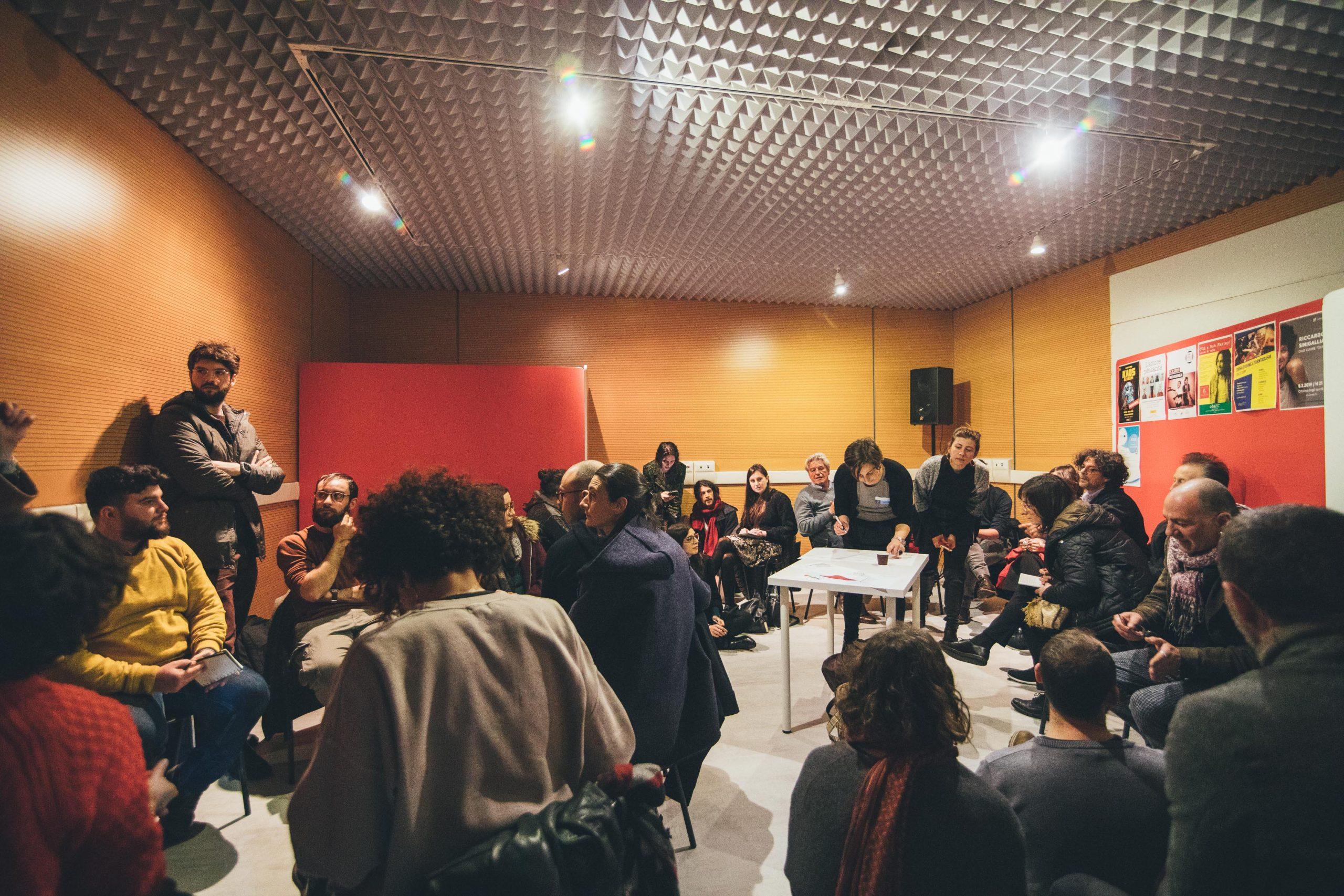 atlas progetto - distretto puglia creativa 2020