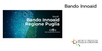 BANDO INNOAID