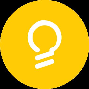 icona-ind-creative-about-puglia-creativa-dppc