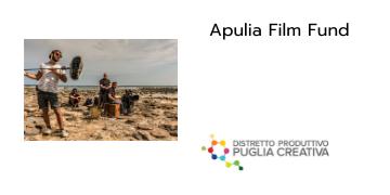 ApuliFilmFund_Bando