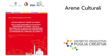 Arene_Culturali