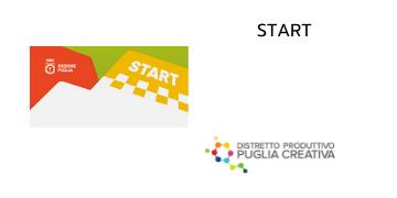 START_REGIONEPUGLIA