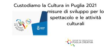cust.cult_spettacolo_cultura