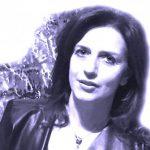 Profile photo of Giuseppina Caroppo