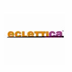 Foto profilo di ECLETTICA CULTURA DELL'ARTE