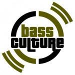 Foto profilo di Bass Culture SRL