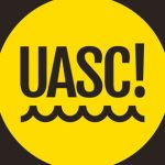 Foto profilo di UASC! associazione sfl