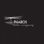 Foto profilo di Pharos Film Company srl