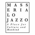 Foto profilo di Masseria lo Jazzo srls