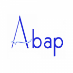 Profile photo of ABAP Aps