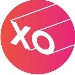 XO la factory