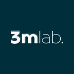 Foto profilo di 3M LAB S.r.l.s.