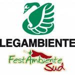 Foto profilo di Legambiente circolo FestambienteSud