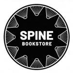 Foto profilo di Spine Bookstore srls