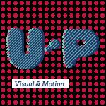 Foto profilo di U-Pulp Visual & Motion srls