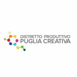 Associazione Distretto Produttivo Puglia Creativa