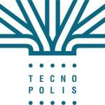 Foto profilo di TECNOPOLIS Parco Scientifico e Tecnologico scrl