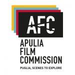 Profile photo of Fondazione Apulia Film Commission