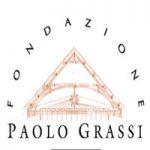 Foto profilo di Fondazione Paolo Grassi Onlus