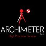 Profile photo of ARCHIMETER SRL