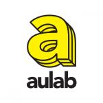 Profile photo of AULAB SRL
