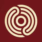 Profile photo of circularmusic