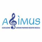 A.G.Ì.MUS. (Associazione Giovanni Padovano Iniziative Musicali)