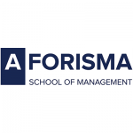 Foto profilo di AFORISMA School of Management
