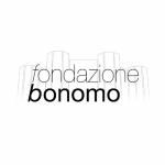 Foto profilo di Fondazione Bonomo