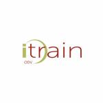 Foto profilo di ODV I TRAIN ETS