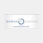 Foto profilo di Human Capital S.r.l.