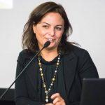 Profile photo of Avvocato Cinzia Lagioia