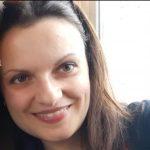 Profile photo of Anna Ressa