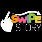 Foto profilo di Swipe Story s.r.l.