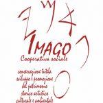 Foto profilo di IMAGO cooperativa sociale