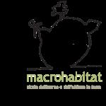 Foto profilo di Macrohabitat