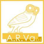 Profile photo of Archeologia Ricerca e Valorizzazione SRL (A.R.Va) spin-off Unisalento