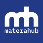Profile photo of CONSORZIO MATERAHUB INDUSTRIE CULTURALI E CREATIVE